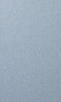 Titaani harmaa 26 (tilausväri, toimitusmaksu +50 €)