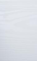 Valkoinen  harjattu tammi 413 (tilausväri, toimitusmaksu +80 €)
