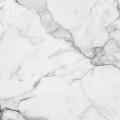 Calacatta marmori