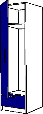 komeromalliovi
