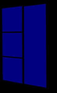 ovet2